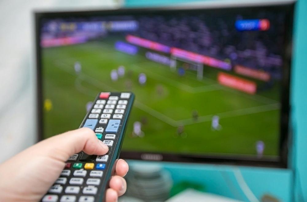 С нового года цифровое телевещание придет в Тамбов