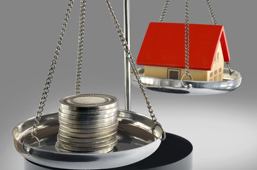 Городская дума утвердила дату введения в действие и размер налогов для жителей Тамбова