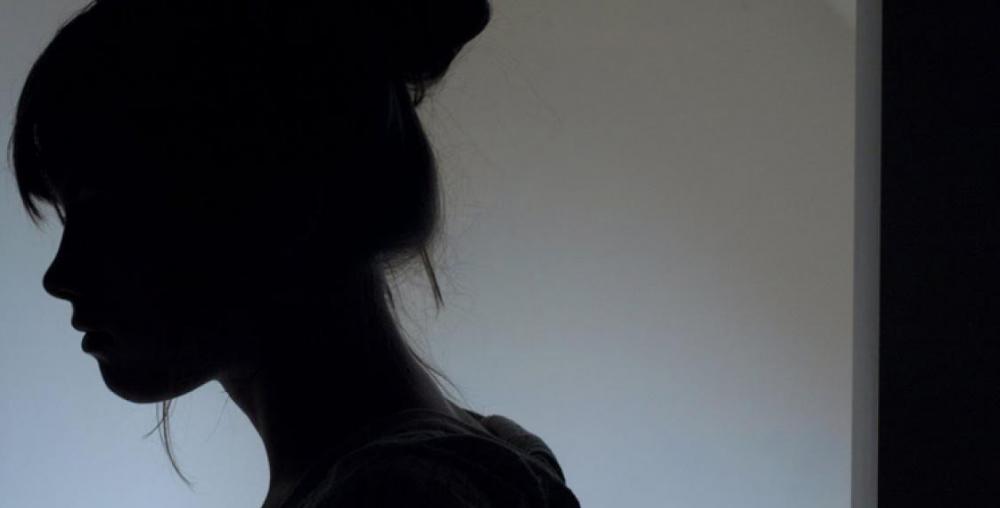 В Управлении образования прокомментировали смерть десятиклассницы
