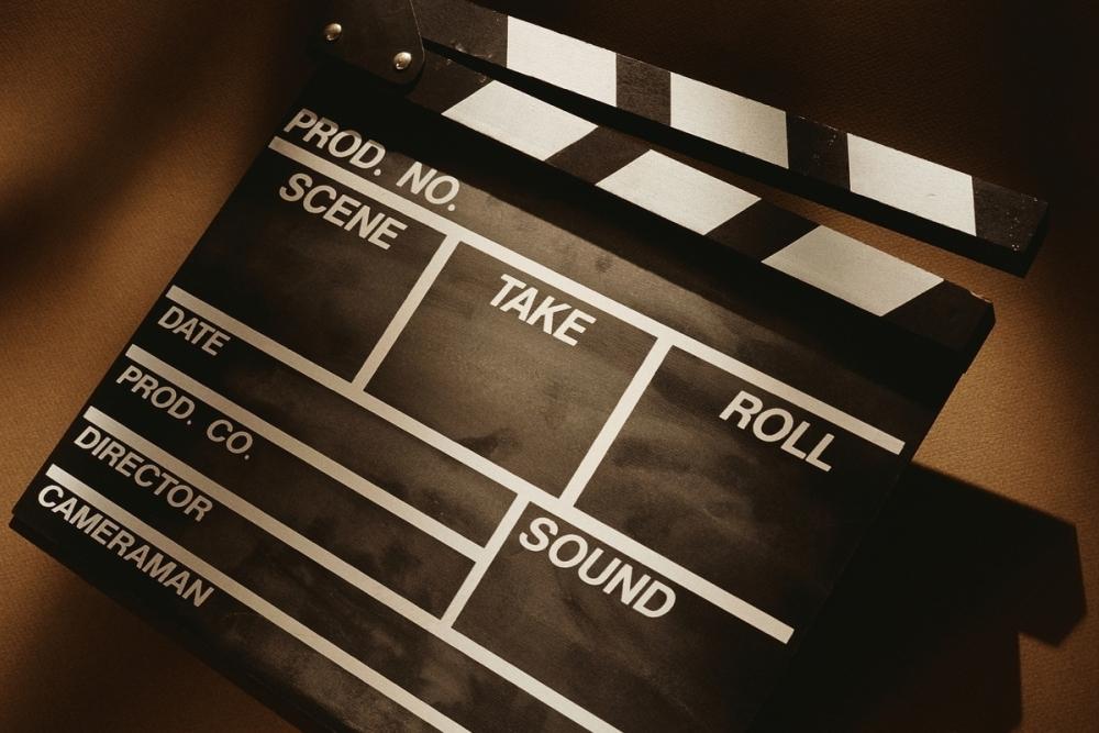 Киногод-2019 скромно, но уверенно стартует в тамбовских кинотеатрах