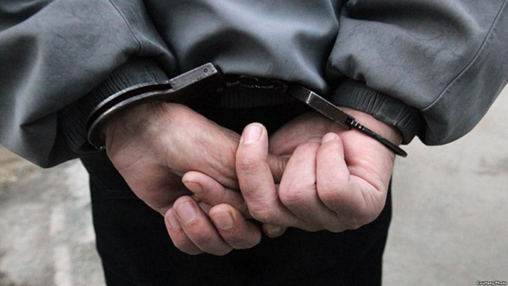 Дело грабителя с Новой Ляды, которого задержали две женщины, передано в суд