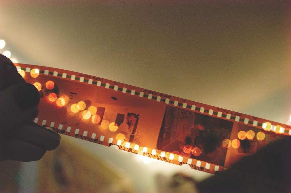 Неделя российского кино или усовершенствованный «Звонок»: какое кино посмотреть тамбовчанам?