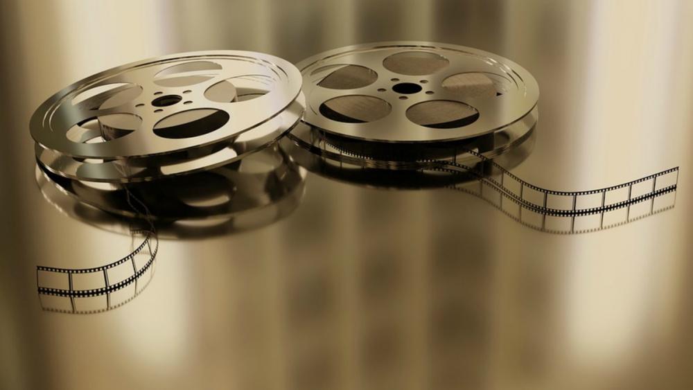 Возвращение в Манхэттен и подпольное искусство: новинки кино для тамбовчан