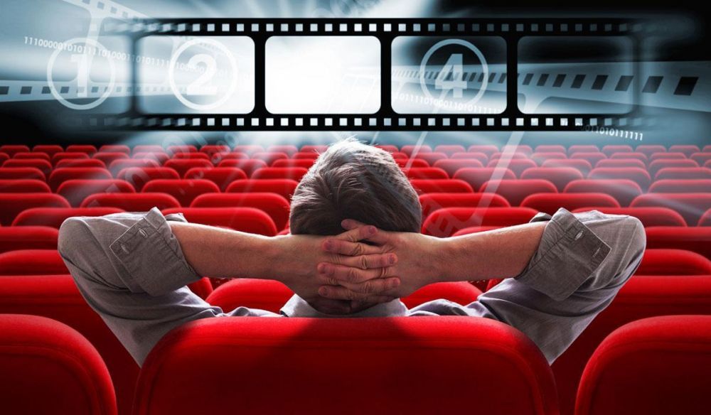 Зачем идти в кинотеатр? Кинообзор «Блокнота Тамбова»