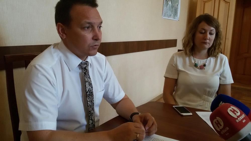 Публичные слушания по застройке Тамбова переходят в «сеть»