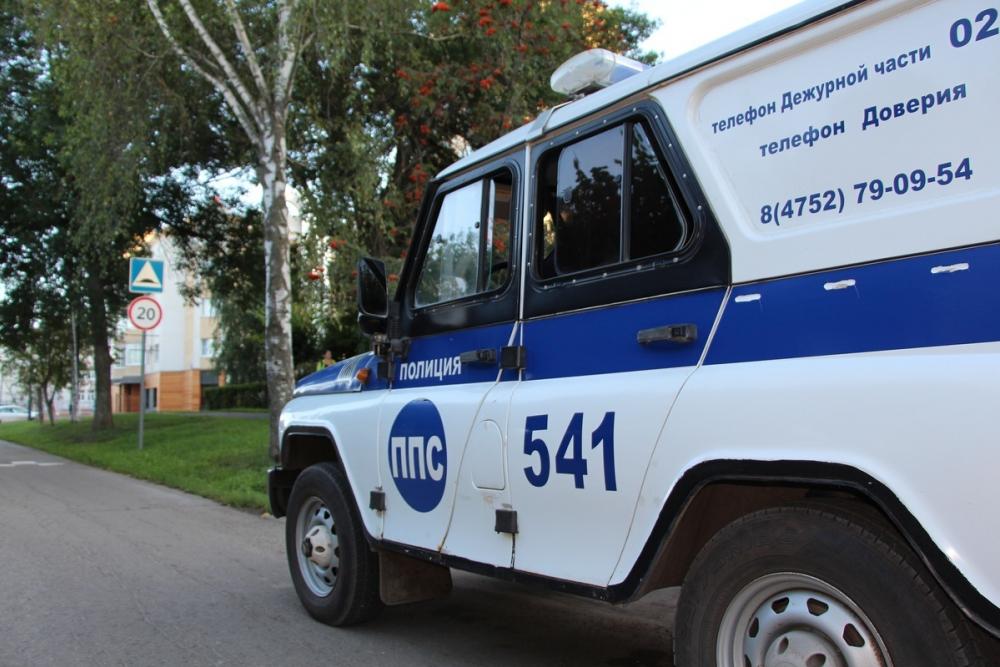 На 705 тысяч рублей «развели» жителя Уметского района мошенники