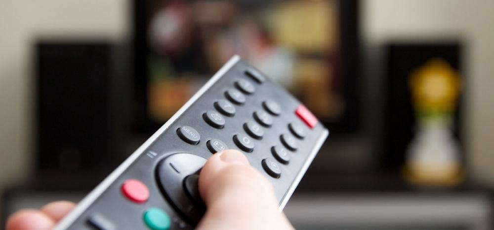 Тамбовская область окончательно переходит на цифровое телевидение