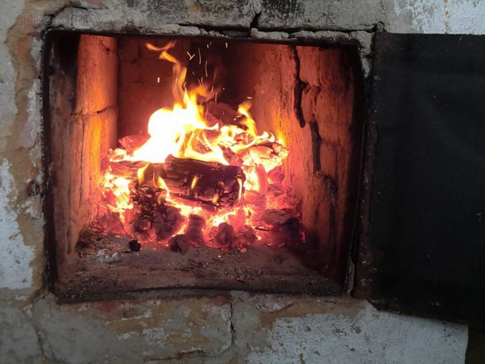 В Моршанске три человека умерло от отравления угарным газом
