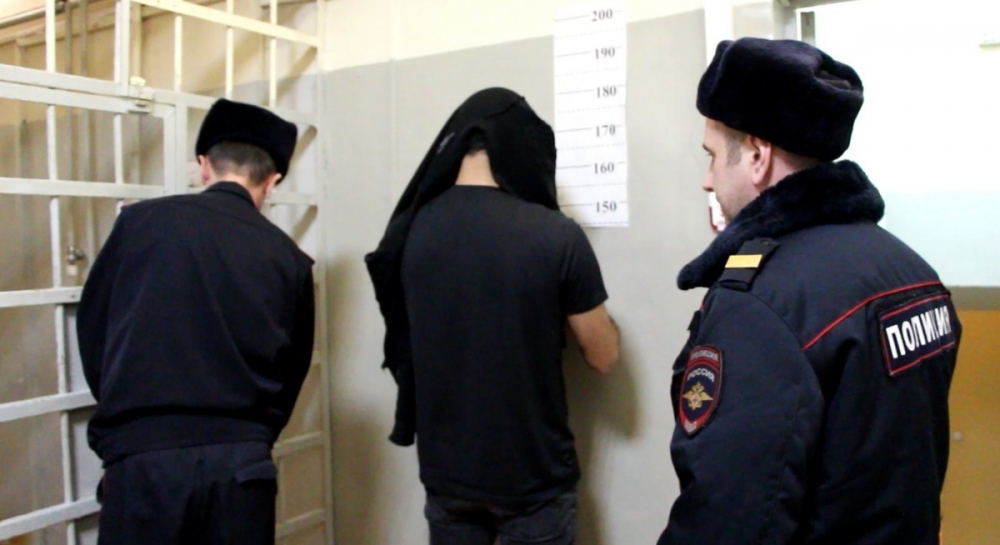 Трое отчисленных иностранных студентов перечислили мошеннику 270 тысяч рублей