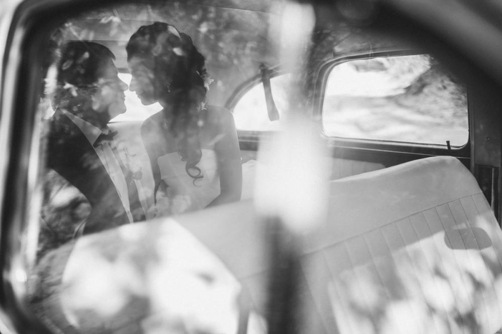 В Тамбове живут верящие в любовь с первого взгляда романтики