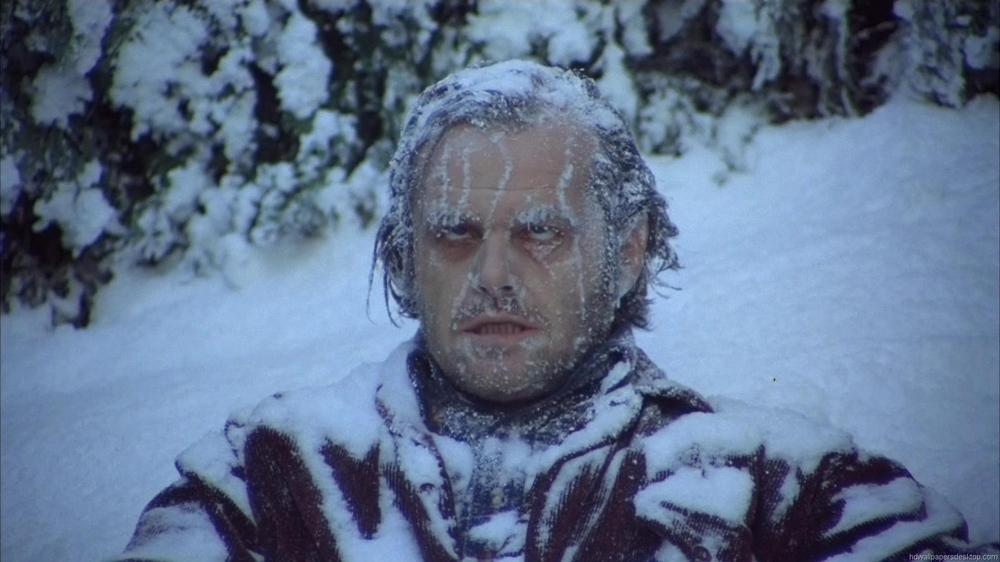 В Тамбове наконец похолодает