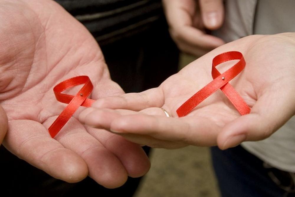 В Тамбове пройдут массовые акции против распространения ВИЧ-инфекции