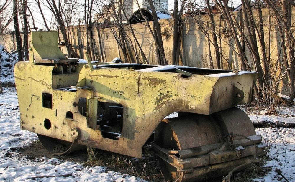Продолжение улицы Советской обойдётся в 700 миллионов рублей
