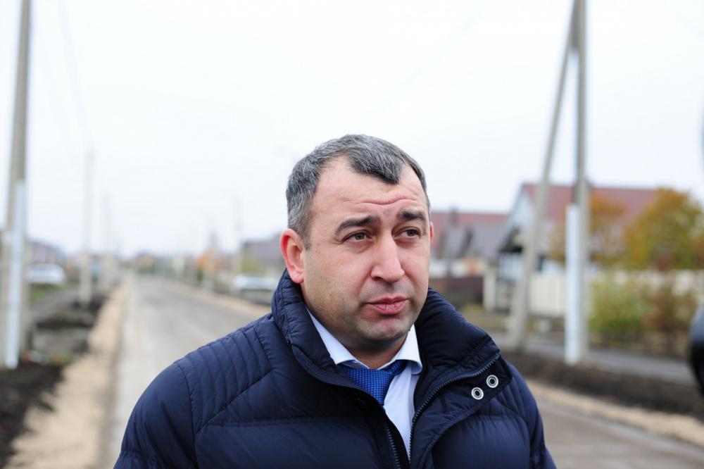 Президент ФК «Тамбов» опроверг слухи об отставке главного тренера клуба