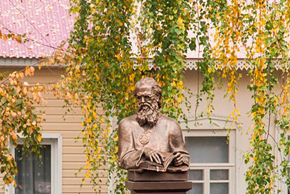 Открытие музея святителя Луки можно будет посмотреть в Интернете