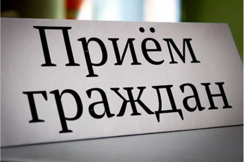 Многолетние проблемы тамбовчан решаются в приемных губернатора
