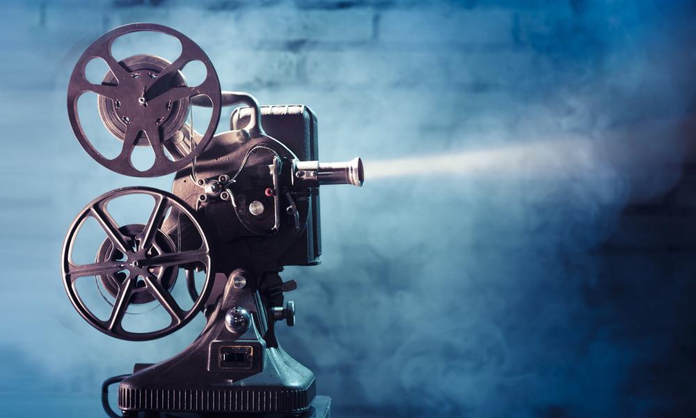 В Тамбове любителей голубого экрана ждут фильмы-новинки