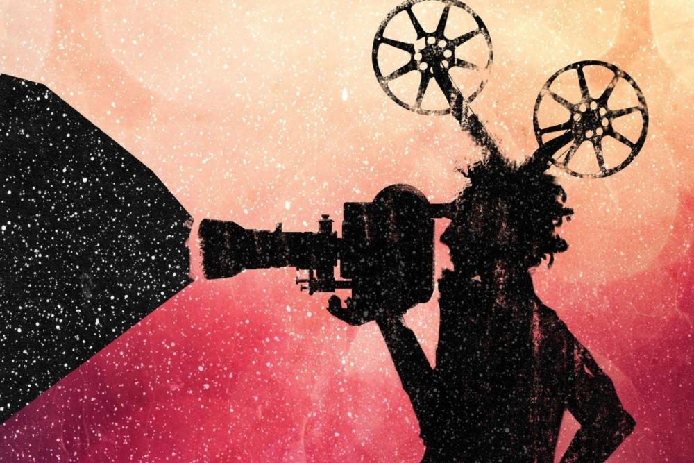 Ураганы с рептилиями, падшие ангелы и уродливые плюши: что нового увидят тамбовчане в кино