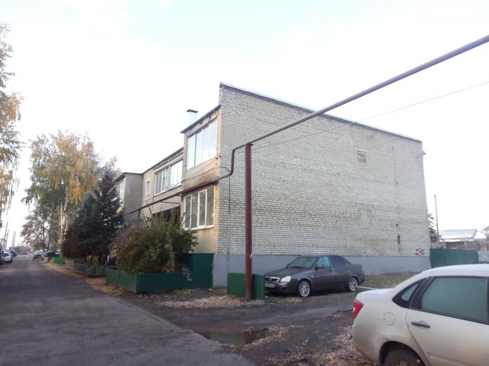 В селе Донское жители улицы Молодежная остаются без отопления