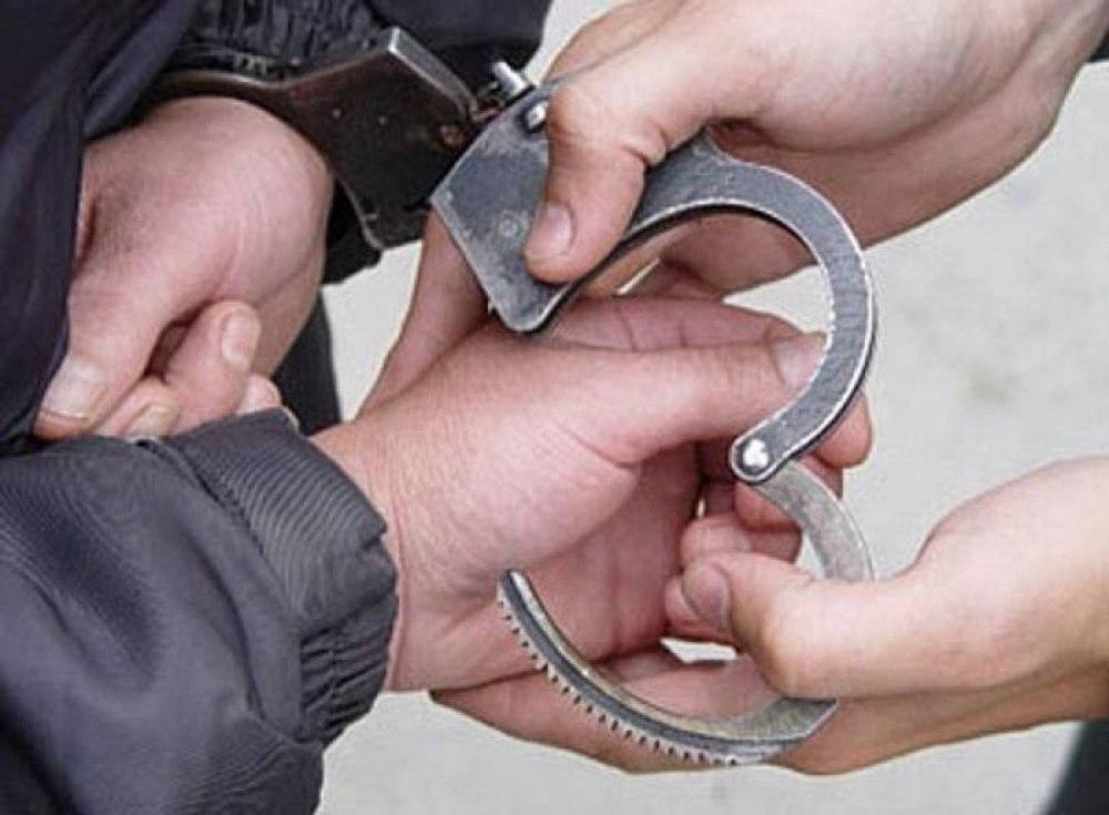За пинок полицейскому токарёвский пенсионер пойдёт под суд