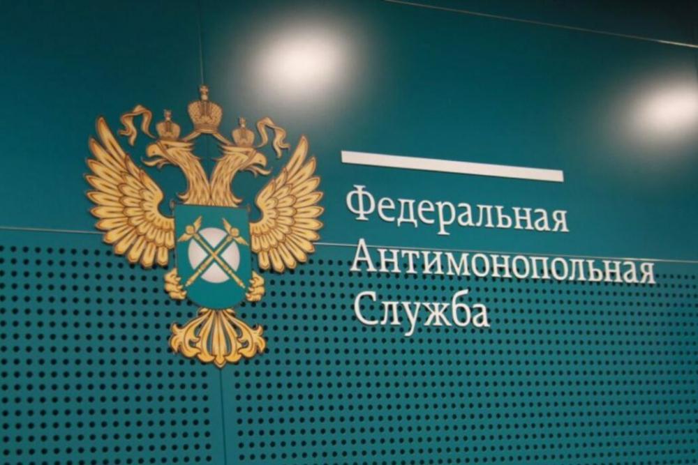 """""""Адвокат"""" из Тамбова вводил в заблуждение своих клиентов"""
