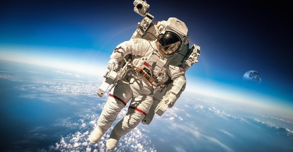 Из Тамбова хоть в космос: горожане готовы покинуть насиженное место и отправиться в межпланетное путешествие