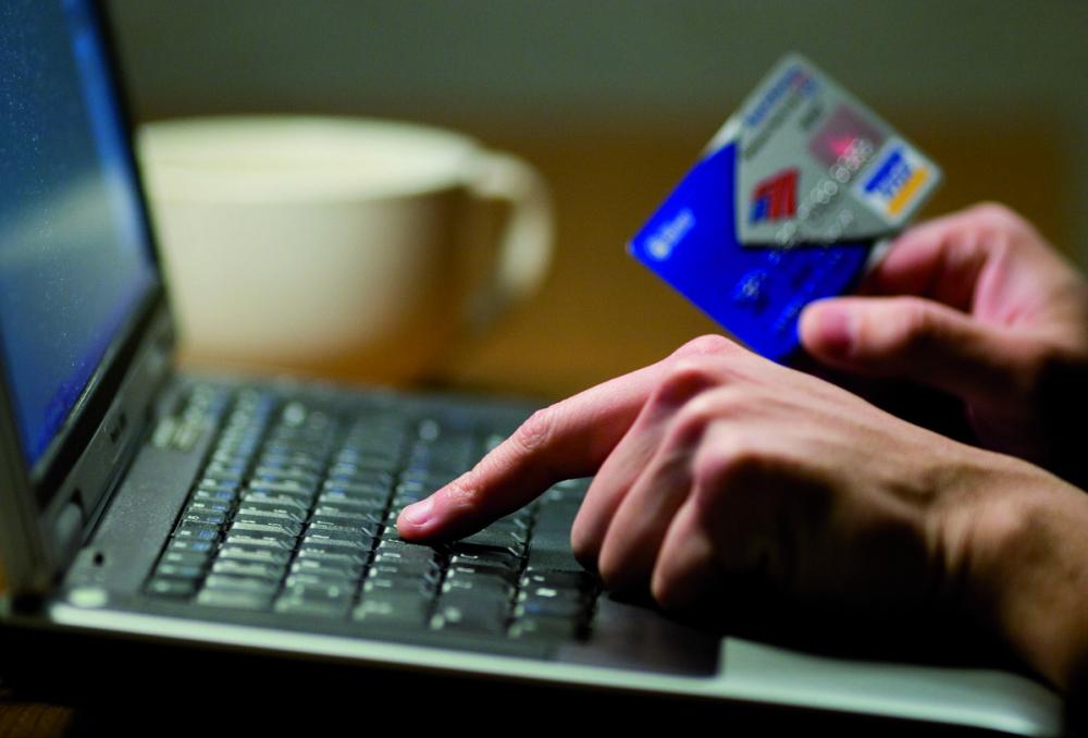 За десять месяцев текущего года в Тамбове зафиксировали 669 случаев мошенничества