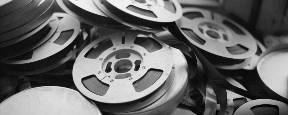Психи, королевы и галлы ждут зрителей в тамбовских кинотеатрах