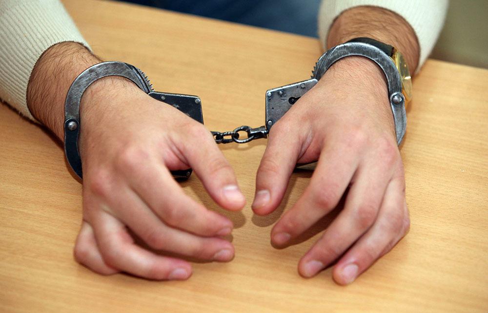 Задержан мошенник, обещавший жителям Жердевки «показать святые места»