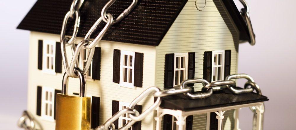 «Сбербанк» выселяет многодетную семью Рассказовского района из ипотечной квартиры