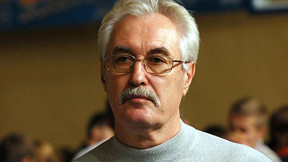 Герой самого кассового российского фильма «Движение вверх» за год до смерти бывал в Тамбове