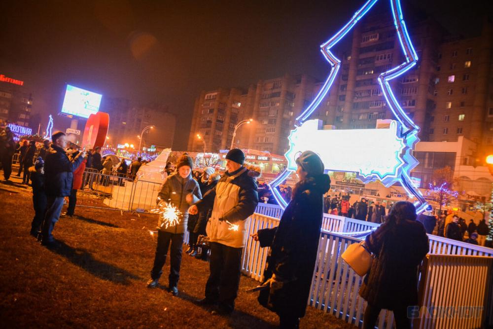 Тамбовчан ждет шестидневная неделя работы перед десятидневными каникулами