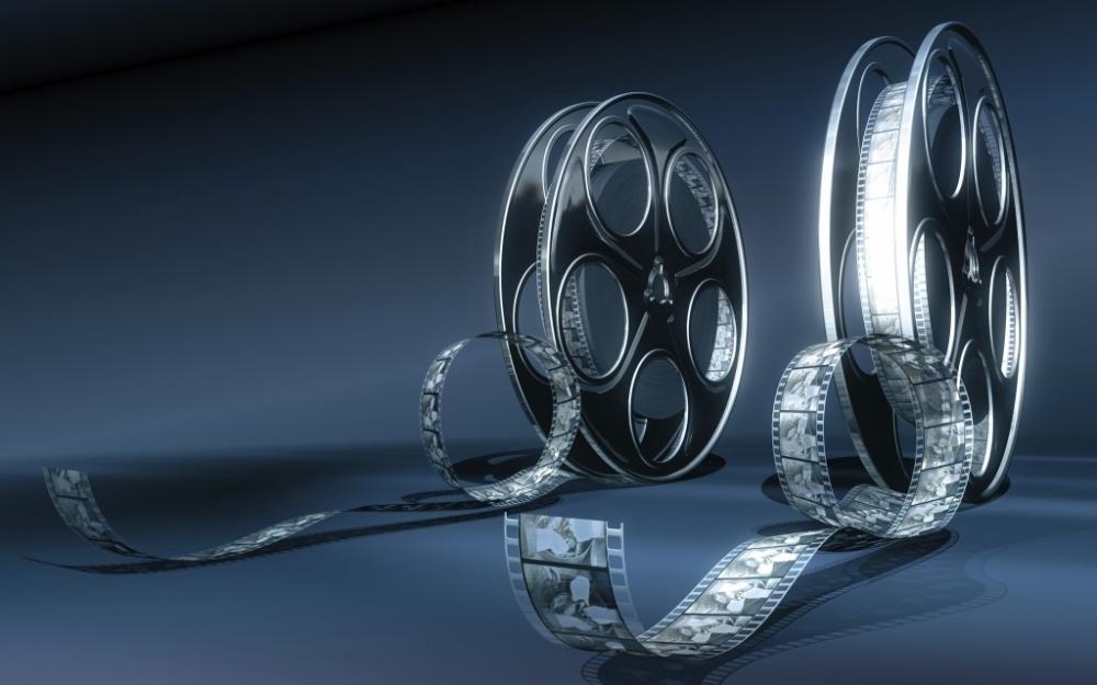 Негромкие премьеры последней кинонедели июля в Тамбове