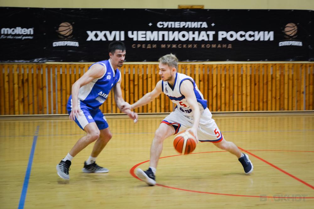 Роман Кулаев: «Для нашей команды это самая значимая игра. Победа означает, что мы входим в четверку лучших команд»