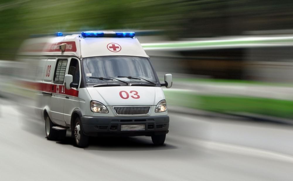 Возите нас нежнее! Поездка пенсионерки в тамбовском автобусе закончилась больницей