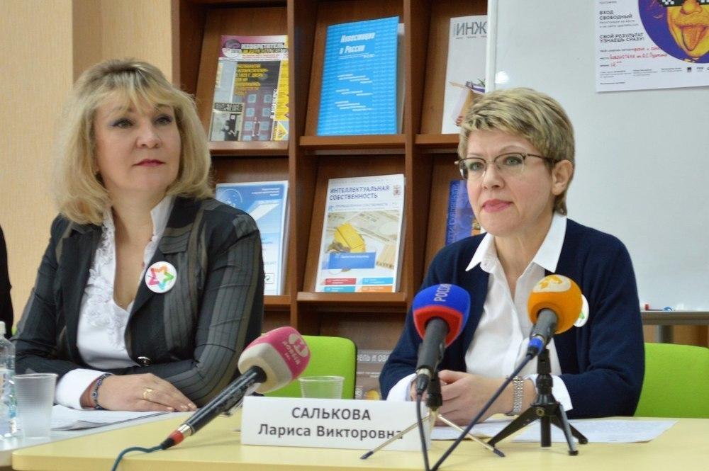 Координаторы Международной акции «Открытая лабораторная» рассказали о миссии проекта