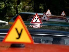 В тамбовских автошколах утвердят новые порядки по проекту Министерства внутренних дел МВД