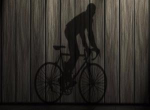 Тамбовские похитители велосипедов задержаны сегодня