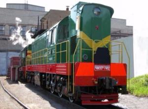 Старейший мичуринский завод «Милорем» отметил 150-летие