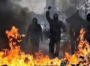 Жителя Рассказовского района обвиняют в экстремизме