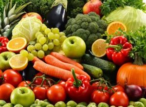 Безопасны ли овощи в магазинах Тамбова?