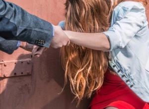 Изнасиловавший бывшую одноклассницу мичуринец будет лечиться в психбольнице