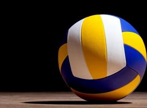 Волейболисты встретятся на турнире