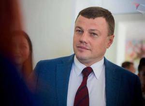 Три года правления: выбираем три главных поступка губернатора Александра Никитина