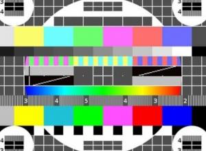Прощай, «ТВ-Рассказово»! Телеканал объявил о прекращении вещания