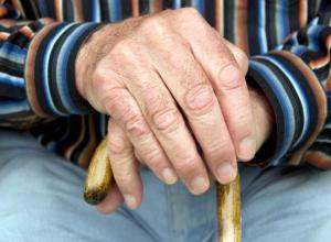 Пенсионер в Тамбове покончил с собой из-за того, что не мог выплатить кредит