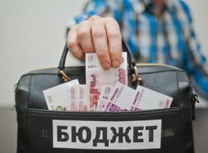 Плюс 330 миллионов рублей. Бюджет Тамбова увеличился
