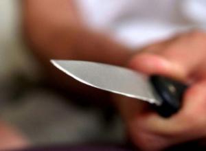 18 лет за убийство супругов получил «тамбовчанин» родом из Китая