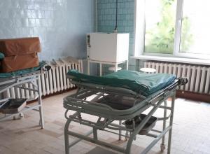 Закрыт единственный роддом в Котовске: почему так?