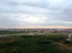 В Тамбове официально открыта префектура «Олимпийский парк»